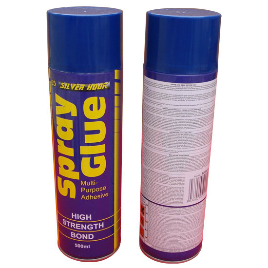 Multipurpose-Spray-Glue-Adhesive